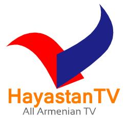 Armenian Online TV