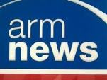 ArmNews TV
