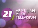 Dar 21 TV