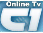 1TV Armenia
