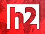 2TV Armenia