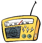 Armenian Radio Online