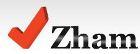 Zham TV
