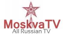 Russian Online TV